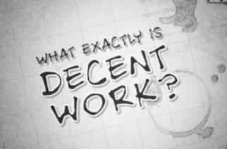 Nič več prekarnih oblik na trgu dela, zahtevamo dostojno delo in nov Zakon o inšpekciji dela!