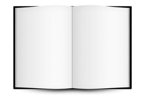Bela knjiga o pokojninah