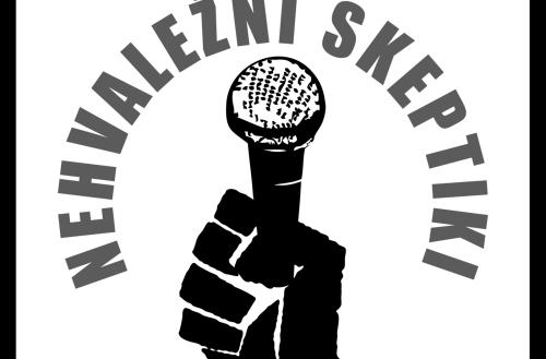 Podcast Nehvaležni skeptiki – 6. epizoda: Digitalizacija