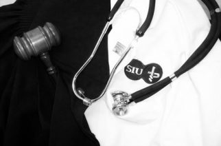 Komentar predloga Zakona o zdravstvenem varstvu in zdravstvenem zavarovanju