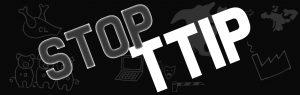 stopttip4cb