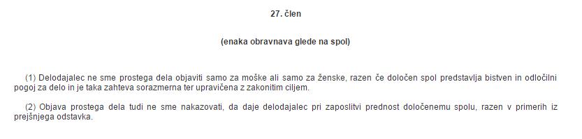 popri1