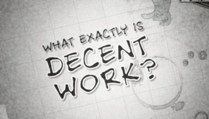 decent-work-web-700x400cb
