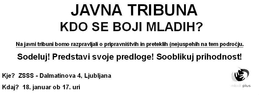 javna_tribuna_letakcb