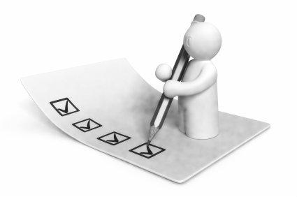 online-surveycb