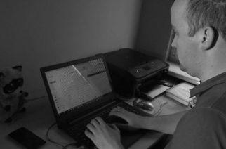 O mladih iskalcih zaposlitve – oddaja Preverjeno