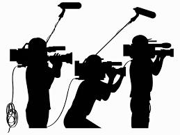 Obrazi brezposelnih mladih – novinarska konferenca