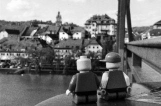 Potujoča šola sindikalizma – gre na Štajersko