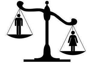 Dobro je vedeti: diskriminacija na trgu dela