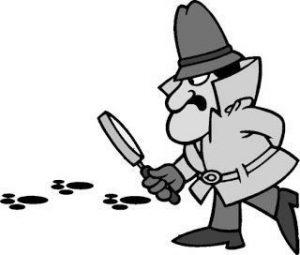 Kako podati prijavo na Inšpektorat RS za delo