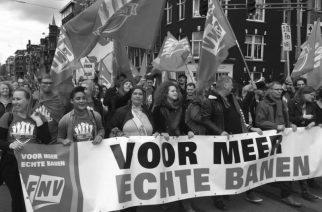 Kje stojimo mladi in sindikati?