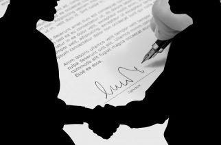 Vabimo na novo delavnico: Pogodba o zaposlitvi in pravno-organizacijske oblike na trgu dela