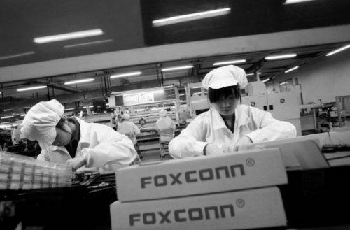 Vpliv pametnih telefonov na delavske pravice – 2. del