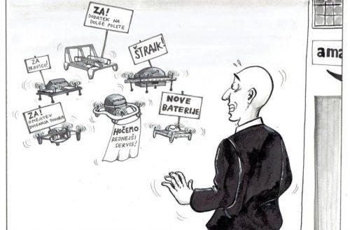 Skriti obrazi 'delitvene' ekonomije