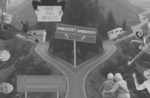 Podcast Nehvaležni skeptiki: Mladi o pokojninah