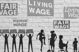 Še vedno nas zanima vaše mnenje! – Spletna anketa Sindikata Mladi plus o ekonomskem položaju mladih