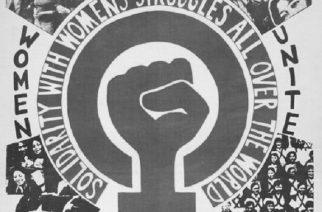 Ob 8. marcu: (Mlade) ženske na trgu dela in prekarizacija, ki neenakost še povečuje