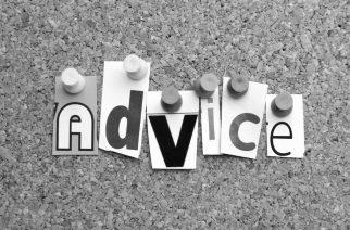Šest nasvetov za iskanje zaposlitve