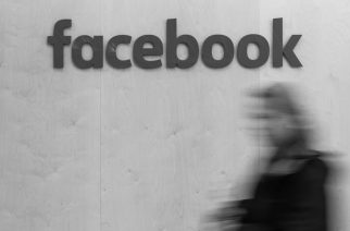 Facebookova diskriminacija na podlagi spola