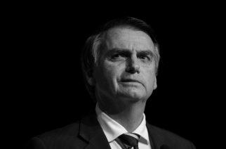 Napetosti pred volitvami v Braziliji