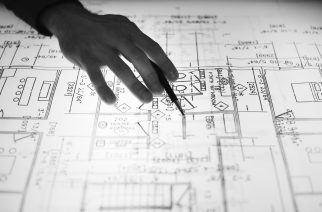 Odziv na pismo študentk in študentov arhitekture