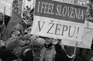 Mit: Trg dela v Sloveniji je premalo fleksibilen