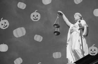 Zakaj pomisleki niso odveč – buča odvetniški pisarni