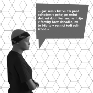 Nehvaležni skeptiki #21: Samozaposlene ženske v neoliberalnem kapitalizmu