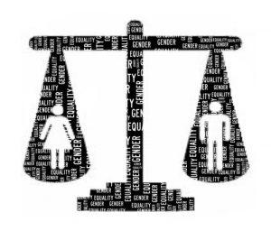 Zakaj opozarjamo na diskriminacijo na trgu dela?