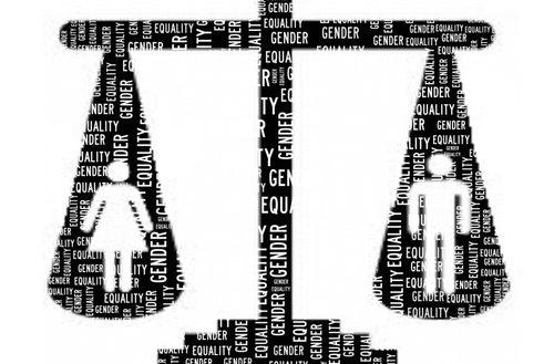 """Predstavljamo našo novo kampanjo: """"Prijavi diskriminacijo! Mi verjamemo ženskam!"""""""