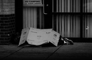 Revščina med mladimi in prekarne oblike dela