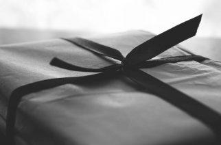 Akcija ZSSS – Obdarujte se s sindikalnimi darili!
