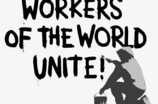 Ne pristajajmo na prekarno prihodnost! – Vabilo prekarnim delavkam in delavcem k sooblikovanju stališč