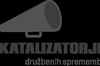 Razpis za pripravo kampanje za krepitev civilne družbe v okviru projekta Katalizatorji