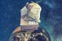 Nehvaležni skeptiki #23: Kaj vse skriva Amazon?