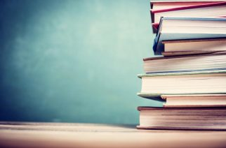 Priporočamo: nekaj predlogov za branje ob mednarodnem dnevu žensk