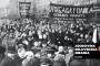 Utrinki iz zgodovine delavskega gibanja